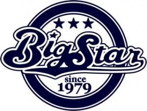 logo_79
